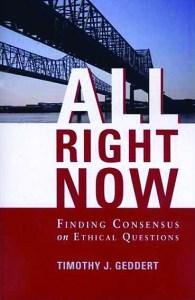 book_allrightnow