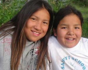 Aboriginals photo1