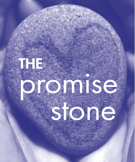 Promise Stone