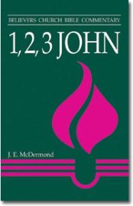 McDermond, J.E.