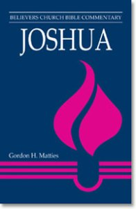 Author: Gordon H. Matties
