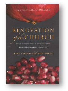 Books-Church-Reno