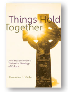 Books-hold-together