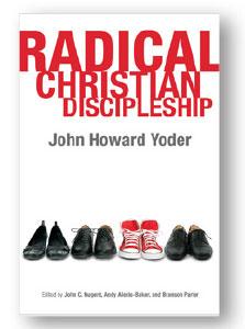 Books-rad-Diciple