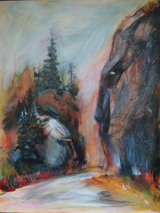 h-fine-art-painting-large