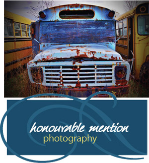 h-photography-bus-title-small-2