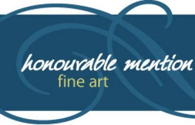 honourable-mention-fine-art-title