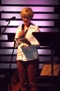 ONMB 2013 Karen West 2