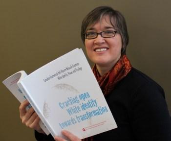 WEB P&E MCC New_study_guide_print