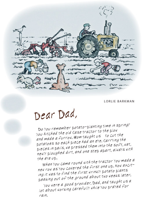 dear-dad