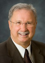 Randy Hawes