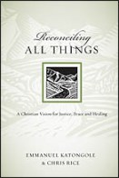 Reconcling all things