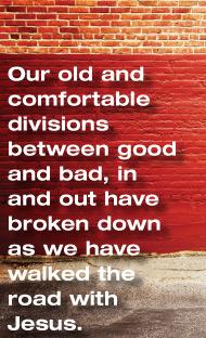 discipleship-quote-2