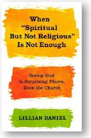 spiritual-Religion-post