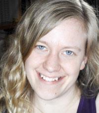 Rebecca-Hiebert-