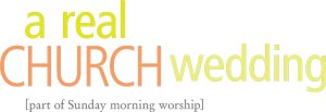 Church_wed_title