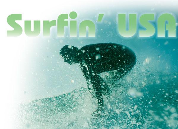 Surfing_title
