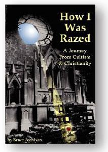 books-Razed