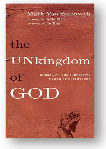 books-Unkingdom-post