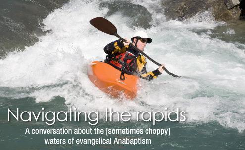 navigating-title