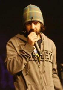 Joel Fedderson