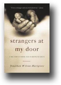 books-strangers