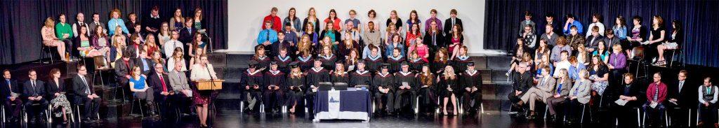 grad-Bethany-Students-Faculty-2014