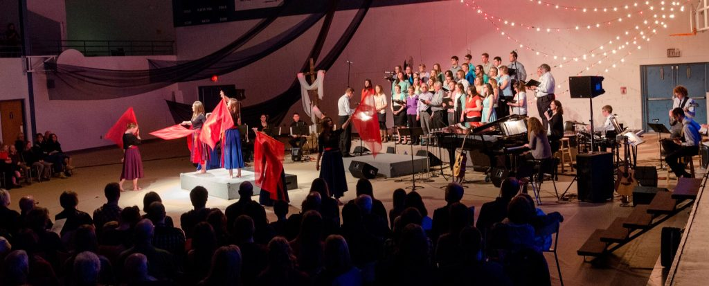 grad-Bethany-concert