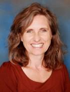 Bethany_Darlene Klassen.web