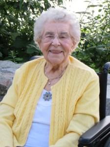 Granny-Koop-IMG_0078