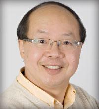Dave-Leung