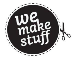 we-Make-stuff
