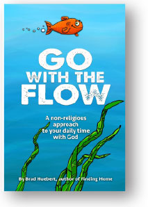 books-flow