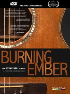 BurningEmber.cover-mockup-web