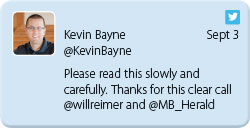 Kevin-Bayne-twitter