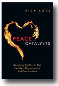 books-peace