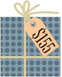 gift155