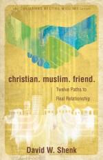 Christian.Muslim.friend