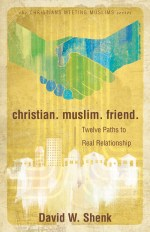 Christian.Muslim.friend