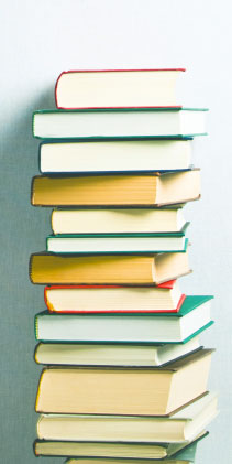 Bibles-Image2