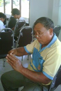 IMG00186-20111114-0232