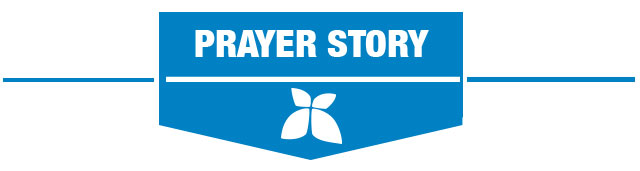 Prayer-story-Header