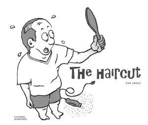 TheHaircut