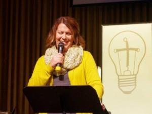 BCMB 2015 Janet Thiessen