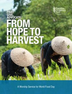 WFD2015-From-Hope-to-Harvest-FINALjpg_Page1