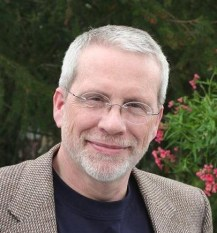 testimony Chris Arney