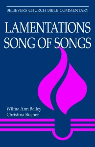 BCBC Lamentations Song of Songs (color) (2)