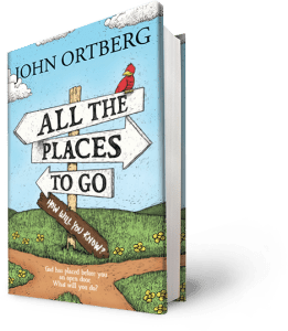 alltheplaces