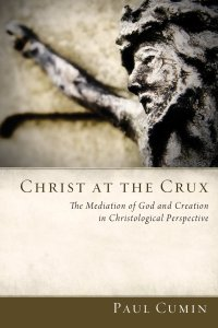 christatthecrux-mediation of god