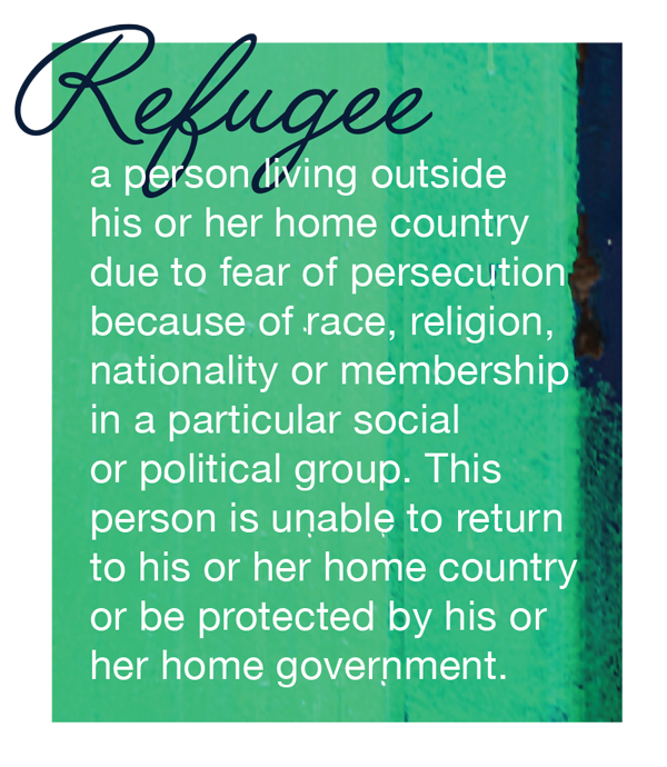 Refugee-feature-box-2